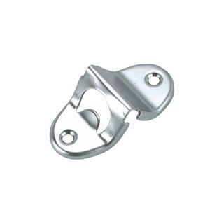 Barware Accessories