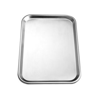 Plates, Dishes, Platters & Bowls
