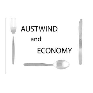 Austwind/Economy