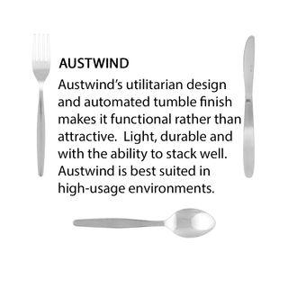 Austwind