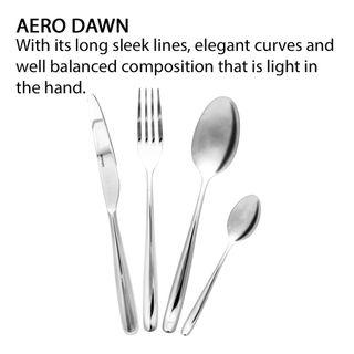 Aero Dawn