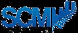 Spunglo_SCM_Logo.jpg