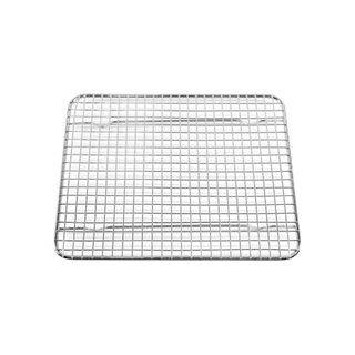 COOLING RACK 25X20CM 1/2 SIZE