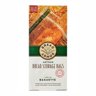 BREAD ARMOUR BAGUETTE 12 PKS OF 2 BAGS