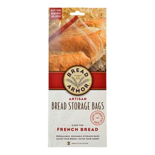 BREAD ARMOUR FRENCH 12 PKS OF 2 BAGS