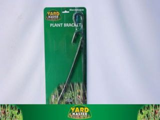 PLANT BRACKET PEG
