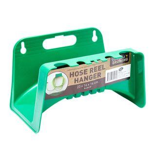 HOSE HANGER PLASTIC 23x16x14cm