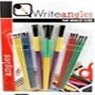 15PK PAINT BRUSH SET