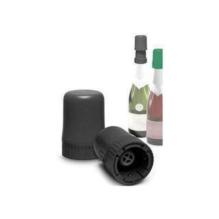 PULLTEX SPARKLING WINE SAVER CDU 12
