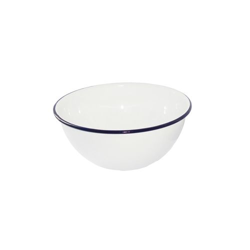 FALCON CEREAL/PUDDING BOWL 16CM