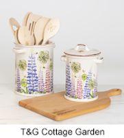 Cottage_Garden_Web_Link180x201.jpg