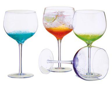 Anton Studio Designs Fizz Gin Glass