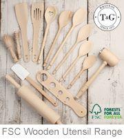 FSC_Wooden_Utensil_Range_180x201.jpg