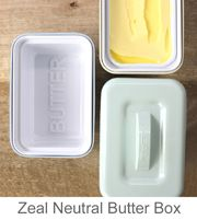 Zeal_Butter_Box_Website_Link_180x201.jpg