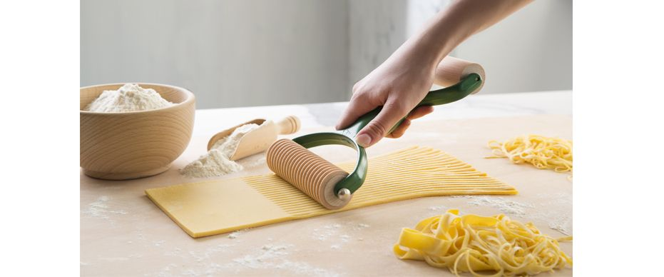 Eppicotispai pasta tools available from Uncle Zito's