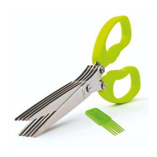 Kitchen/Herb Scissors