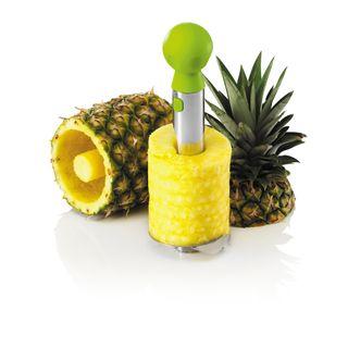 Fruit/Vege Corers & Cutters