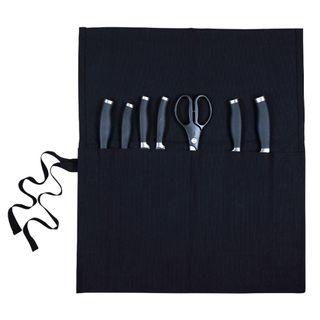 Knife Rolls