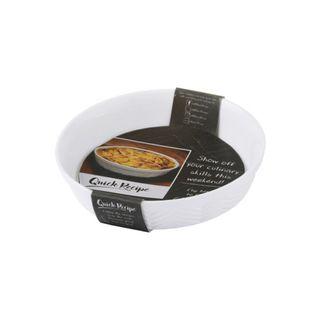 BIA Quick Recipe Round Roaster