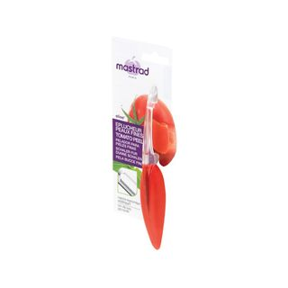MASTRAD THIN/SOFT SKINS ELIOS PEELER RED