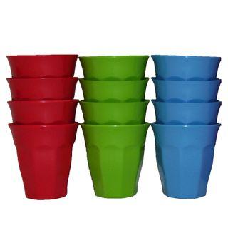 ZEAL AMERICANA CUPS (12)