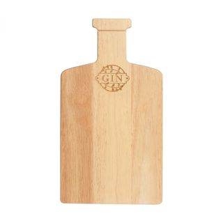 T&G LARGE GIN BOARD 330X181X10MM