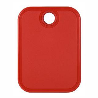 ARCHITEC BAR BOARD RED (6)