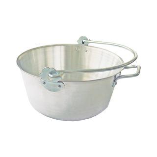 PRESERVING PAN 30CM 7.5LTR