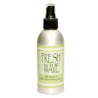 FRESH WAVE 8OZ HOME SPRAY (3)