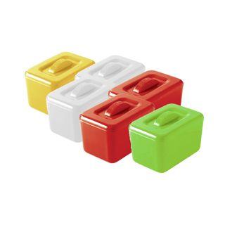 ZEAL BUTTER BOX (6)