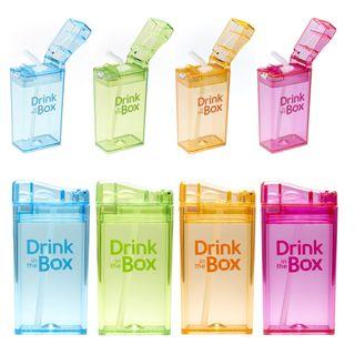 PRECIDIO MULTI DRINK IN THE BOX (24)