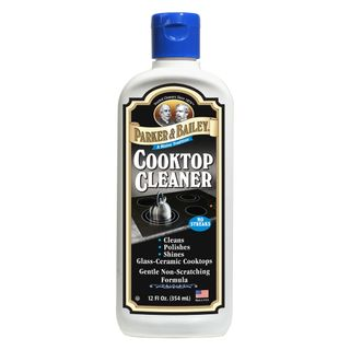 PARKER BAILEY COOKTOP CLEANER (12)