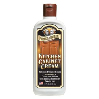 PARKER BAILEY KITCHEN CABINET CREAM (12)