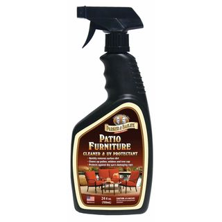 PATIO FURNITURE CLEANER (6)