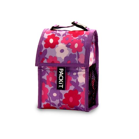 PACKIT BABY COOLER FLORAL