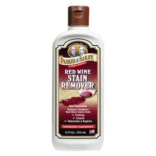 PARKER BAILEY RED WINE STAIN REMOVER (12)