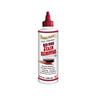 STAIN REMOVER RED WINE (6)