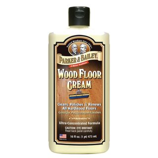 PARKER BAILEY WOOD FLOOR CREAM (6)