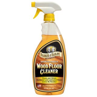 PARKER BAILEY WOOD FLOOR SPRAY (6)
