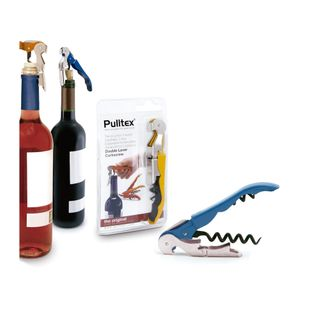 PULLTEX DISPLAY PULLTAPS CORKSCREW (12)