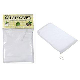 REGENCY WRAPS SALAD SAVER (3)