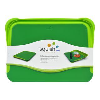 SQUISH CUTTING BOARD (2)