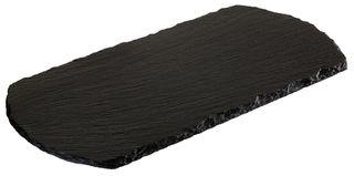 natural slate tray -STARTER- 30 x 15 cm