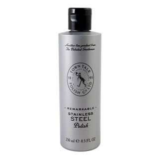 TOWN TALK STAINLESS STEEL POLISH 250ml (6)