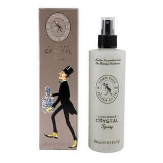 TOWN TALK CRYSTAL SPRAY 250ml (6)