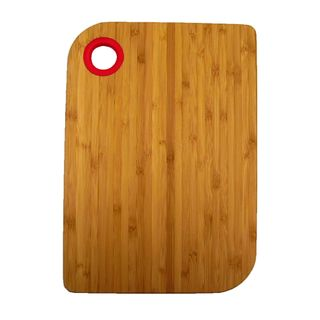 ZITOS SMALL BOARD RED TRIM (3)