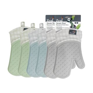 ZEAL CLASSIC SINGLE GLOVES (6)