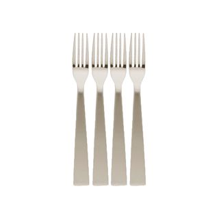 ALEXIS TABLE FORK 4 PACK HANG SELL