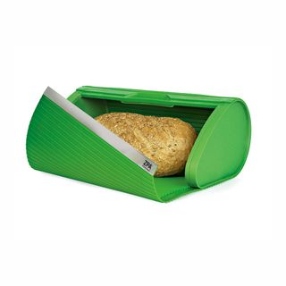 ZITOS BREAD BIN GREEN