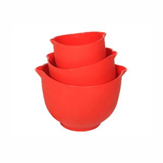 ZITOS FLEXI 3 PCE BOWL SET